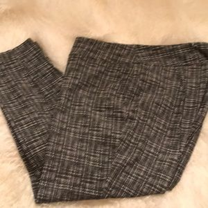 Westbound women's trousers